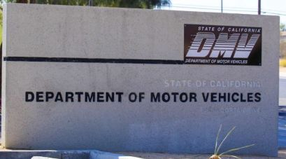 DMV Reminds Motorists of New 2019 Laws