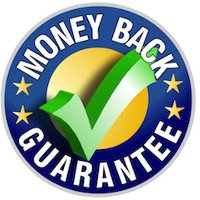 Low Price And Money Back Guarantees